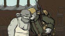 Valiant Hearts: The Great War - Immagine 4
