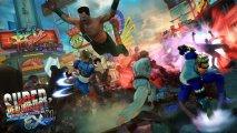 Super Ultra Dead Rising 3 Arcade Remix Hyper Edition EX Plus Alpha - Immagine 5