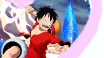 One Piece Unlimited World Red - Immagine 5