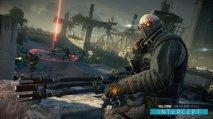 Killzone Shadow Fall: Intercept DLC - Immagine 2