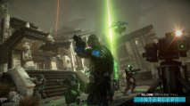 Killzone Shadow Fall: Intercept DLC - Immagine 3