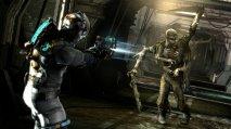 Offerte PlayStation Plus di Luglio 2014 - Immagine 1