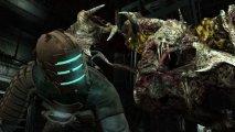 Offerte PlayStation Plus di Luglio 2014 - Immagine 2