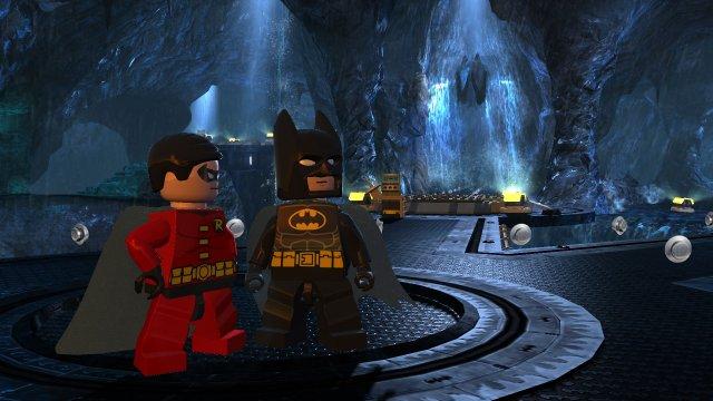 Offerte PlayStation Plus di Luglio 2014 - Immagine 11