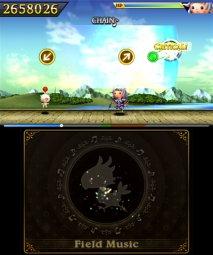 Theatrhythm Final Fantasy: Curtain Call - Immagine 3
