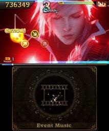 Theatrhythm Final Fantasy: Curtain Call - Immagine 4