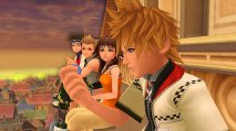 Kingdom Hearts HD 2.5 ReMIX - Immagine 3