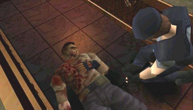 Resident Evil - Monografia - Immagine 6