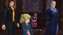 Tales of Xillia 2 - Immagine 8