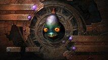 Oddworld: Abe's Oddysee New N' Tasty! - Immagine 5