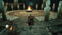 Dark Souls II - Crown of the Sunken King - Immagine 3