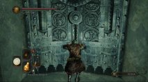 Dark Souls II - Crown of the Sunken King - Immagine 4