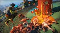 Xbox One - Immagine 5