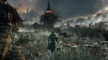 GamesCom 2014 - Immagine 4
