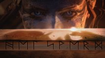 GamesCom 2014 - Immagine 5