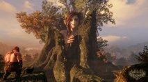 GamesCom 2014 - Immagine 9