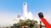 GamesCom 2014 - Immagine 10
