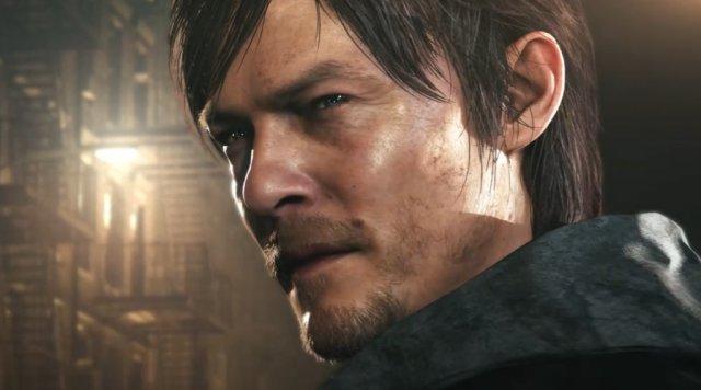 GamesCom 2014 - Immagine 6