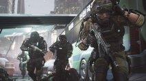 Call of Duty: Advanced Warfare - Immagine 3