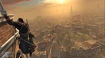 Assassin's Creed: Rogue - Immagine 4