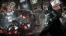 Batman: Arkham Knight - Immagine 2