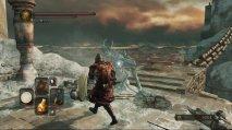 Dark Souls II: Crown of the Old Iron King - Immagine 2