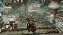 Dark Souls II: Crown of the Old Iron King - Immagine 4