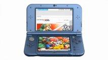New Nintendo 3DS - Immagine 2