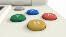 New Nintendo 3DS - Immagine 4