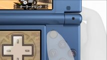 New Nintendo 3DS - Immagine 6