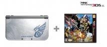 New Nintendo 3DS - Immagine 8