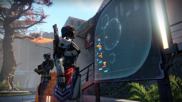 Destiny - Immagine 6