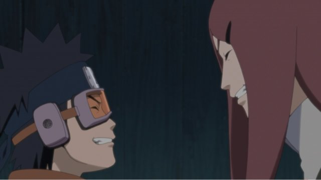 Naruto Shippuden: Ultimate Ninja Storm Revolution - Immagine 4