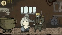 Valiant Hearts: The Great War - Immagine 2