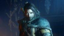 La Terra di Mezzo: L'Ombra di Mordor - Immagine 3