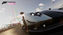 Forza Horizon 2 - Immagine 2