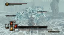 Dark Souls II - Crown of the Ivory King - Immagine 2