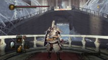 Dark Souls II - Crown of the Ivory King - Immagine 3