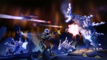 Borderlands: The Pre-Sequel - Immagine 3