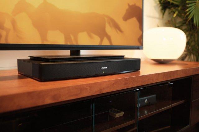 Bose Solo 15 TV - Immagine 1