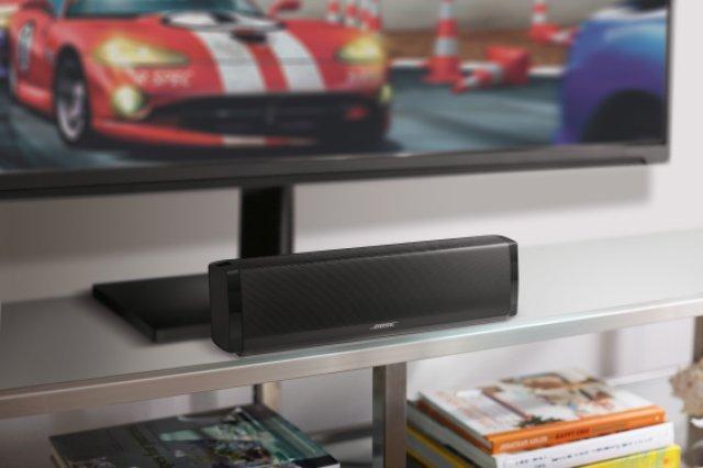 Bose Solo 15 TV - Immagine 4