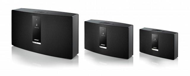 Bose Solo 15 TV - Immagine 5
