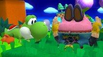 Super Smash Bros. - Immagine 5