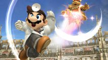Super Smash Bros. - Immagine 6