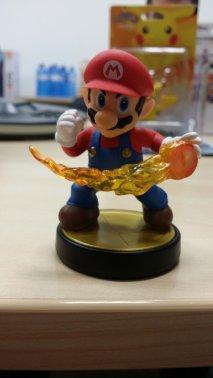 Super Smash Bros. - Immagine 10
