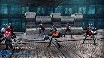 Freedom Wars - Immagine 9