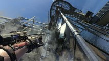 Call of Duty: Advanced Warfare - Immagine 5