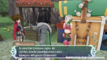 Tales of Hearts R - Immagine 7