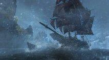 Assassin's Creed: Rogue - Immagine 1
