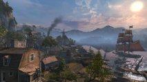 Assassin's Creed: Rogue - Immagine 2